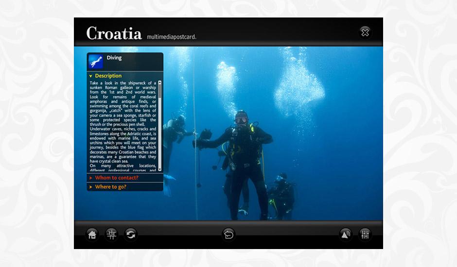 Croatia-multimedia-dvd-009