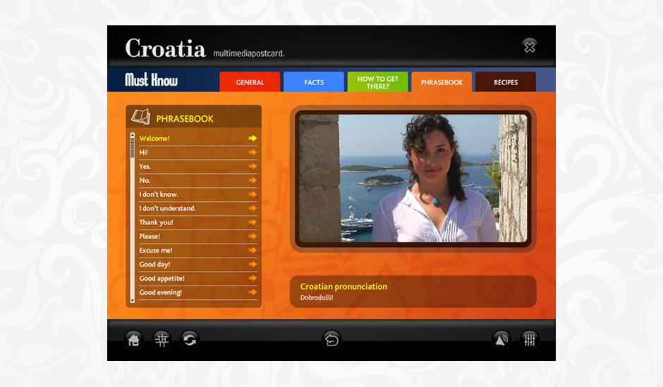 Croatia-multimedia-dvd-011