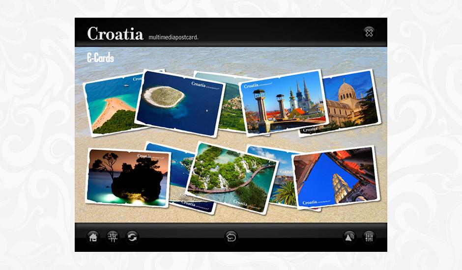 Croatia-multimedia-dvd-015