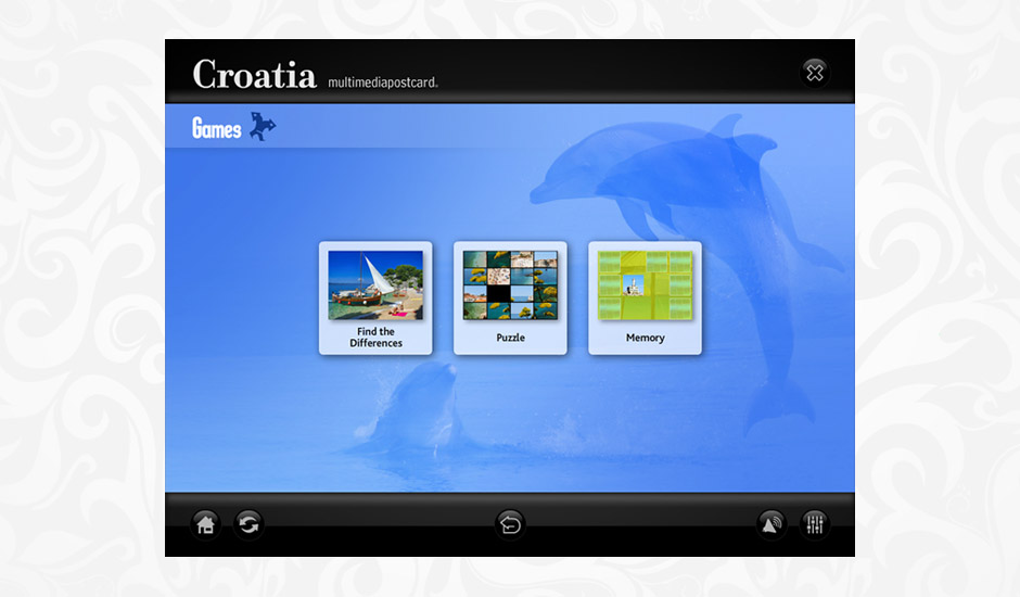 Croatia-multimedia-dvd-017
