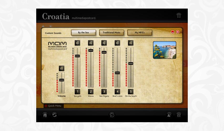 Croatia-multimedia-dvd-018