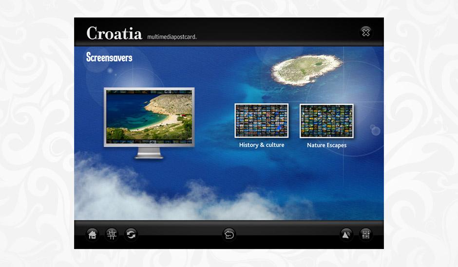 Croatia-multimedia-dvd-020