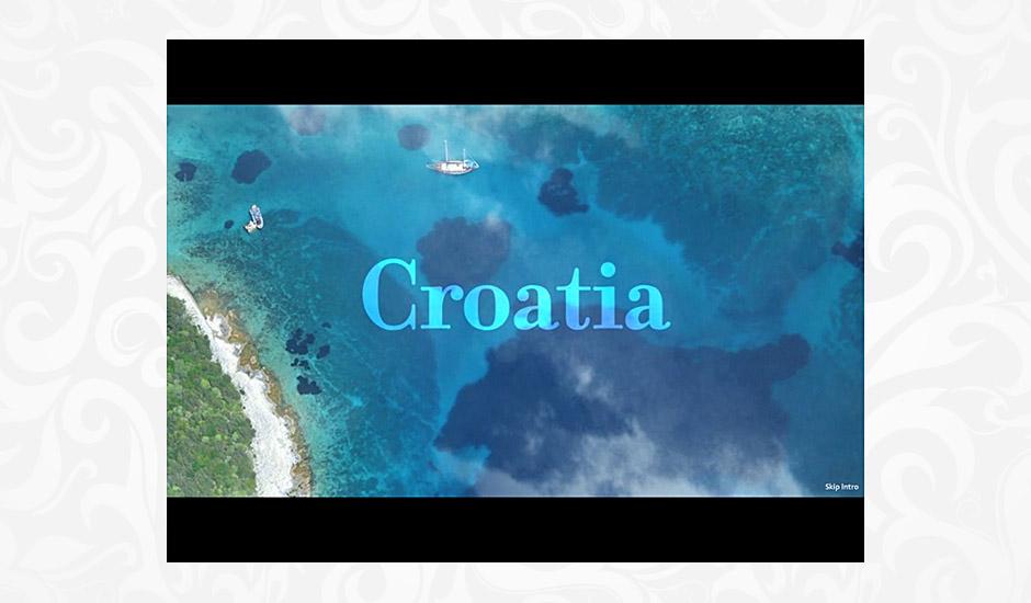 Croatia-multimedia-dvd-021