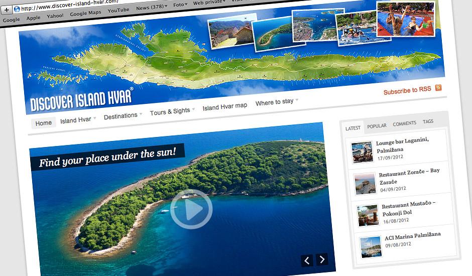 Discover-Island-Hvar-940x550 copy