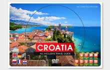 croatia-multimedia-cover