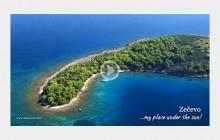 island-hvar-video